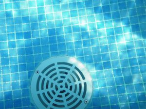 inspect-pool-drain-covers-to-avoid-tragedy