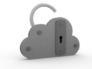governments-move-to-cloud