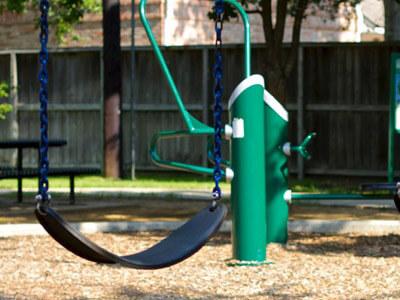 park-supervisor-recognized-for-safety