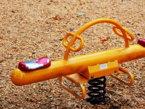playground-injuries-grew-8percent-canada
