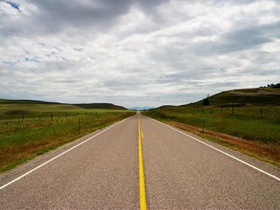 highway-contractor-eliminates-paper