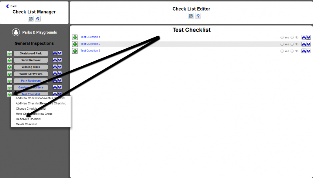 hide-delete-checklist-001