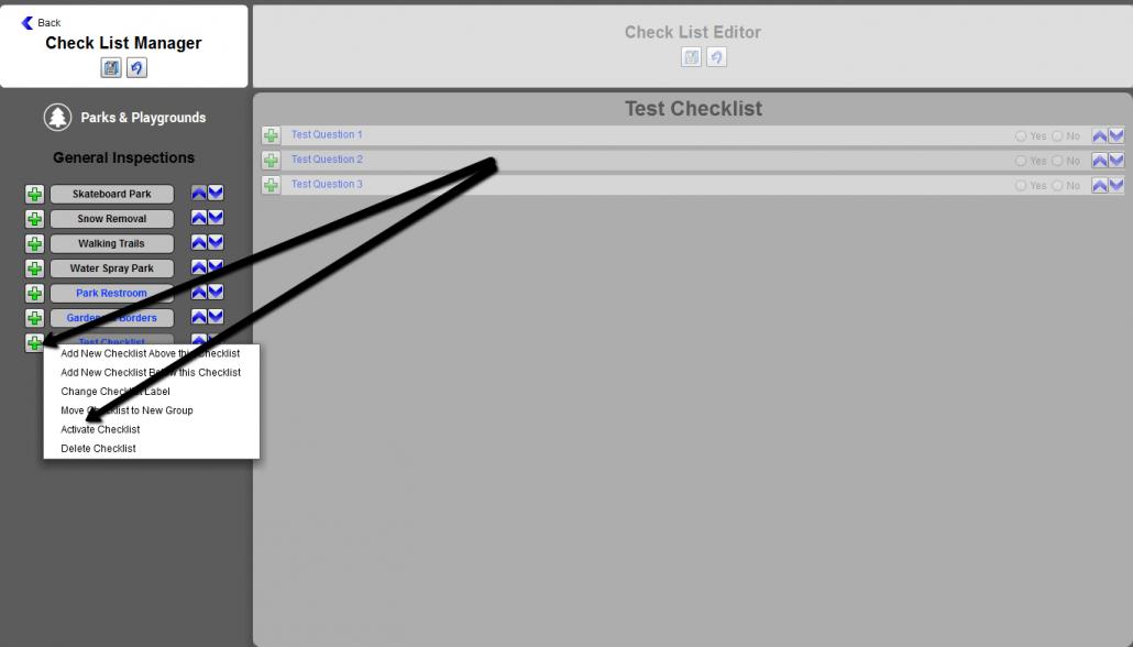 hide-delete-checklist-003