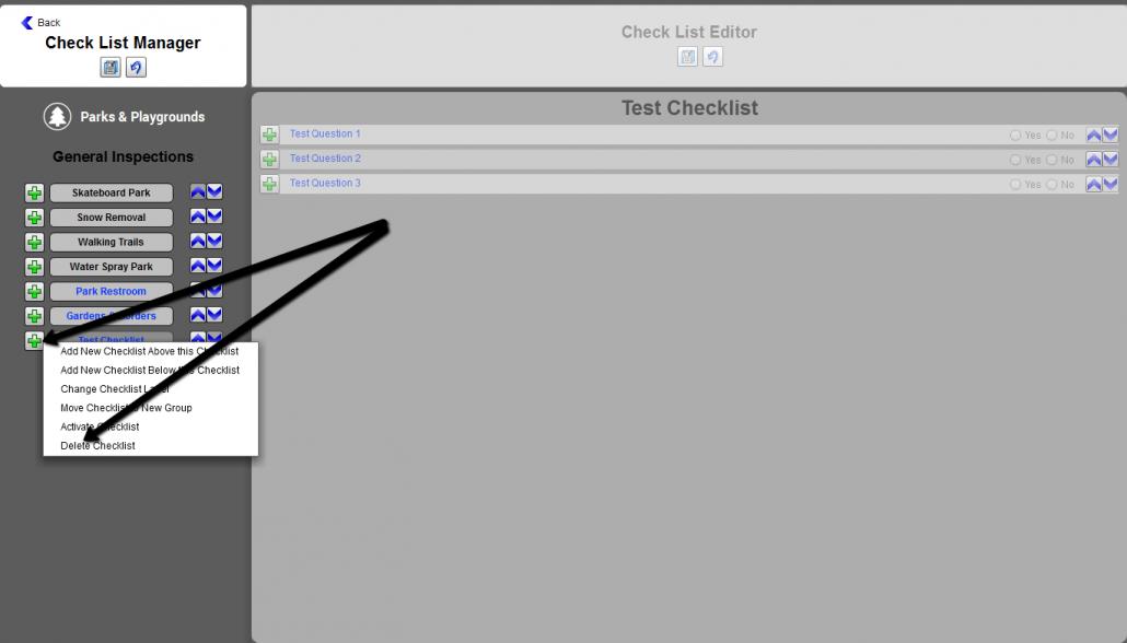 hide-delete-checklist-004