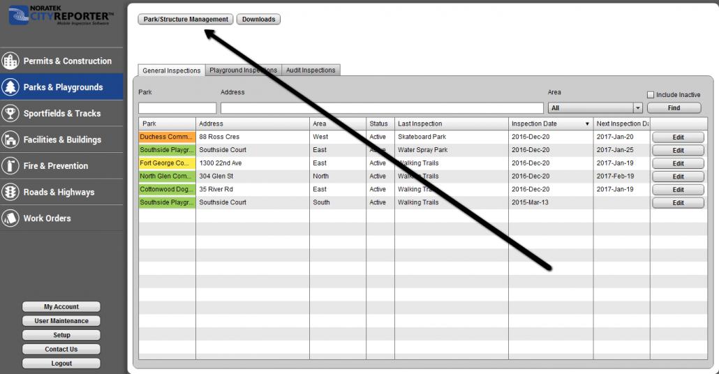 checklist-intervals-001