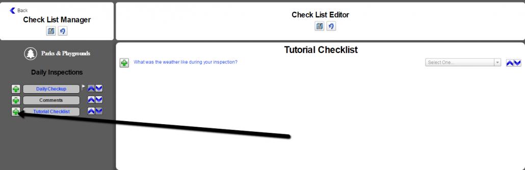 checklist-name-003