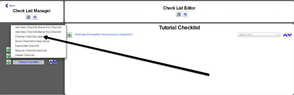checklist-name-004