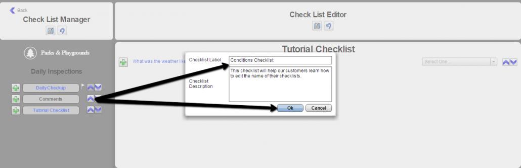checklist-name-005