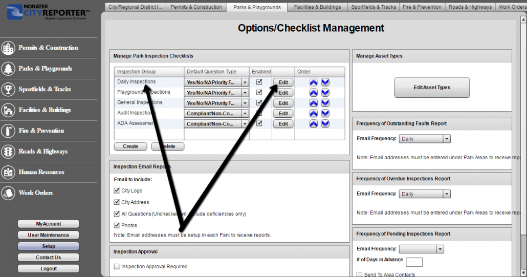 custom-checklists-003