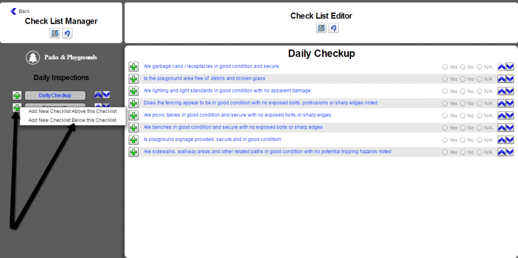custom-checklists-004