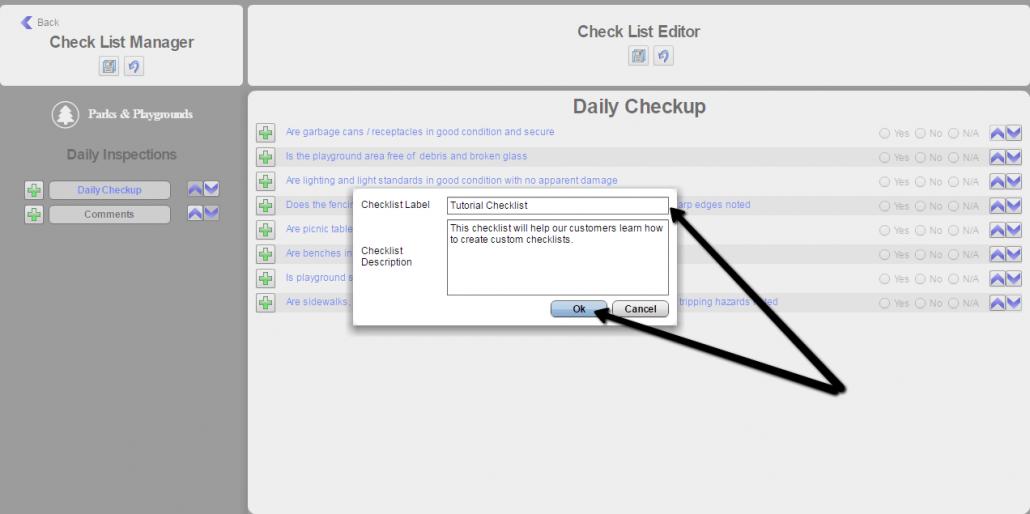 custom-checklists-005