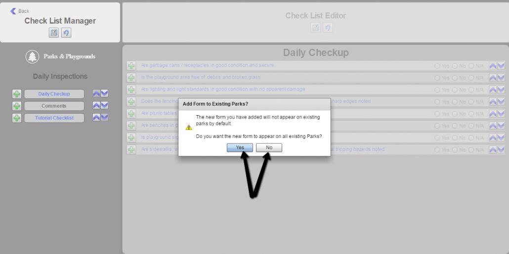 custom-checklists-006