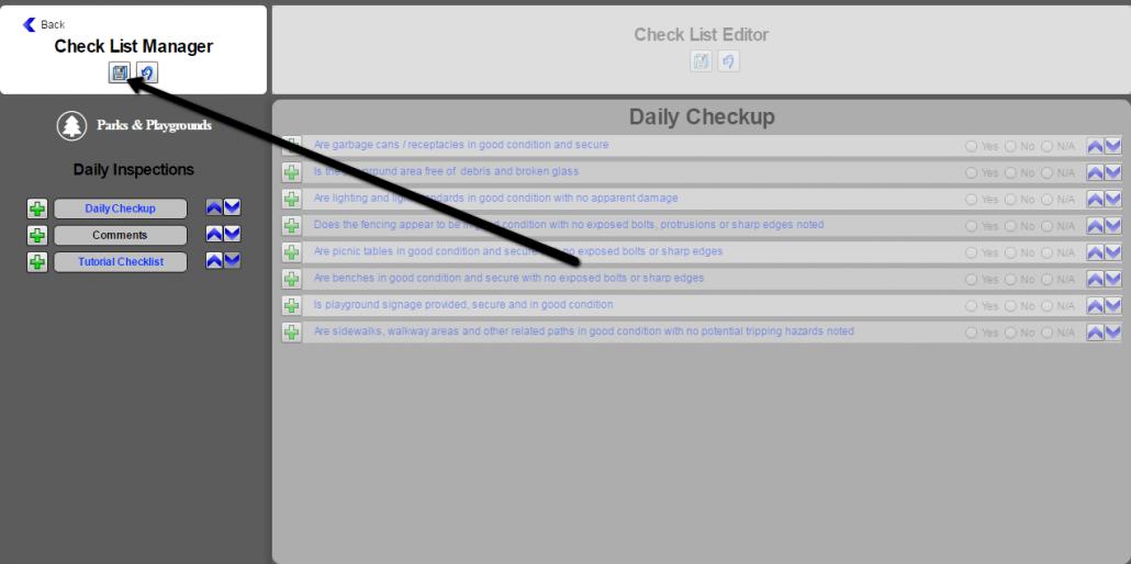 custom-checklists-007