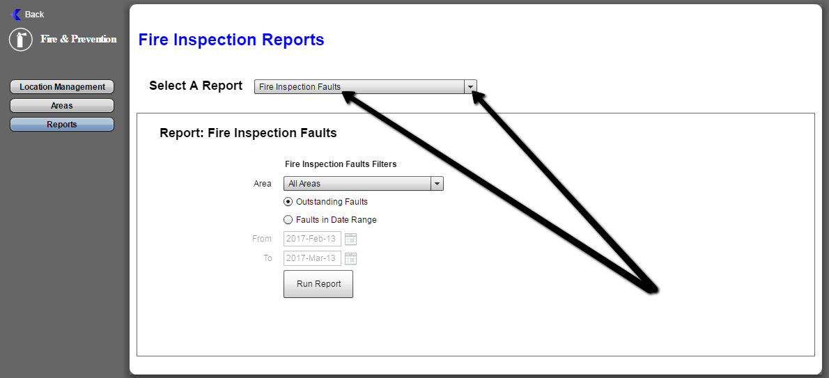 faults-report-003