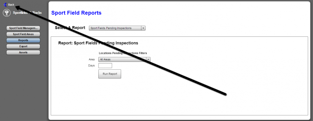 pending-inspection-report-006
