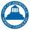 Asheville, NC logo