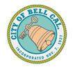 Bell, CA logo
