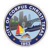 Corpus Christi, TX logo