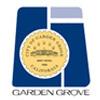 Garden Grove, CA logo